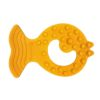 Eco Teether for Babies